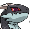 Nox hatchling icon.png