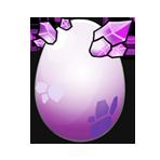 Rafael egg.png