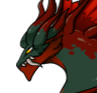 File:Griffar adult icon.png