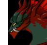 Griffar adult icon