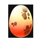 File:Lava egg.png