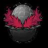 Velvet egg.png