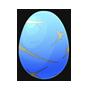 Typhoon egg.png