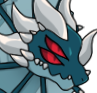 Ereboss hatchling icon.png