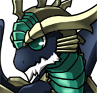 Dark fall hatchling icon.png