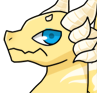 Solar hatchling icon.png