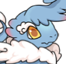 Cloud hatchling icon.png