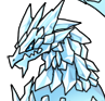 Frost adult icon