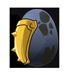 File:Predator egg.png