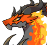 Blaze adult icon.png