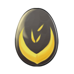 File:Goldencrow egg.png