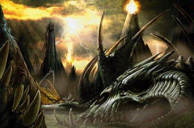 File:Dead Dragon.jpg