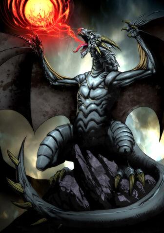 File:Dragon by el grimlock.jpg