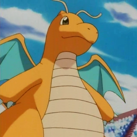 File:Drake Dragonite.png