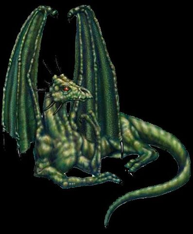 File:Green-Dragon-Chromata.jpg