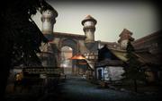 Awakening Mage City of Amaranthine ending