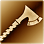 File:Axe gold DA2.png