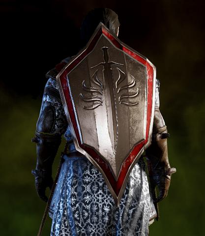File:Templar-Commander-Shield.png
