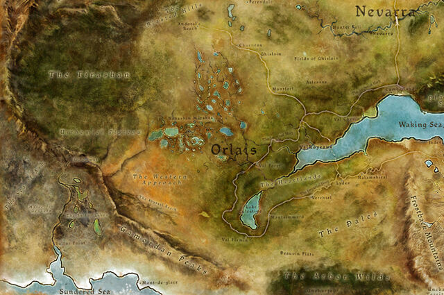File:The Orlesian Empire.jpg