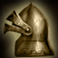 Ico helm heavy.png