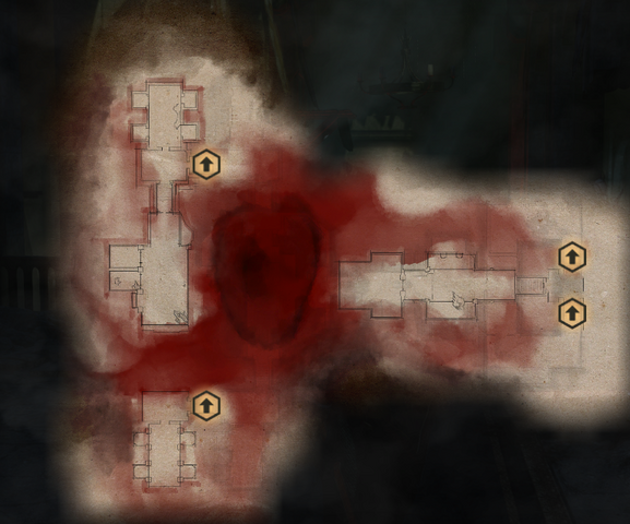 File:Redcliffe Castle - Lower Cells.png