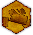 Sad Weapon Schematic icon.png