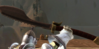 Saw Sword (Origins)