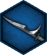 DAI Dagger of the Dragon icon.png
