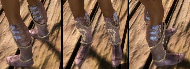 File:DAO Magus War Boots - light boots - mage restricted.jpg