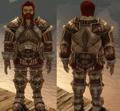 Dwarven Massive armor set.png