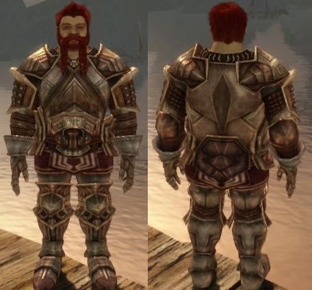File:Dwarven Massive armor set.png