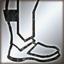 Light boots silver DA2.png