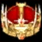 Paragon-Forged Crown icon