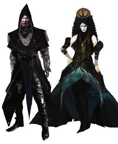 File:Tevinter garments.jpg