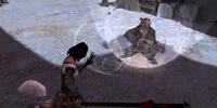 Barrier (Dragon Age II)