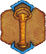 File:DAI masterwork dagger grip schematic icon.png