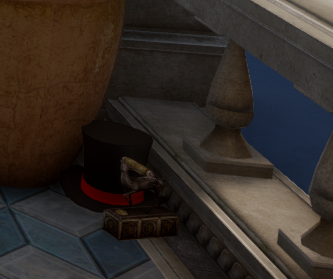 File:Halla Treasure Hunt quest image.png