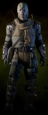File:Medium Free Army armor.jpg