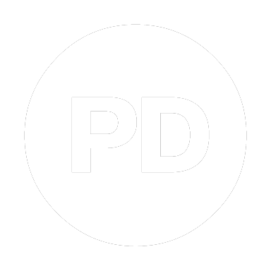 File:Cc-pd icon.png