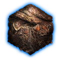 Fade-Touched Dragonling Scales icon.png