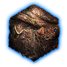 File:Fade-Touched Dragonling Scales icon.png