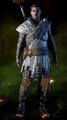 Masterwork-Battlemage-Mail-Dorian.png