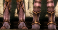 Antivan Leather Boots.png