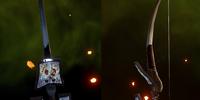 Elite Sniper Bow