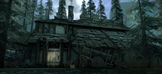 File:Village Store - Exterior.png