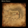 Winter Palace Map 1.png
