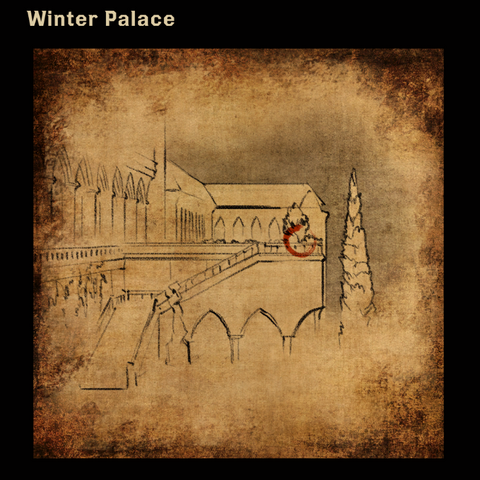 File:Winter Palace Map 1.png