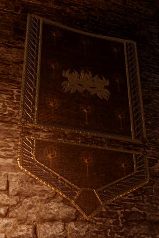 File:Dalish Heraldry Skyhold.png