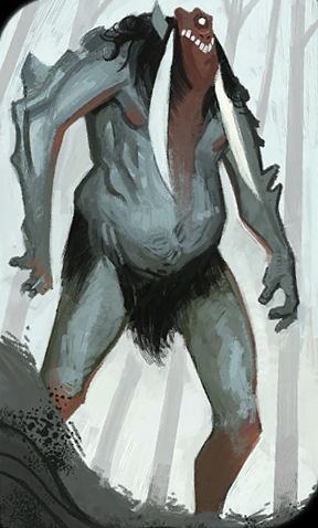 File:Giant tarot.png