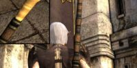 Dwarven Great Axe